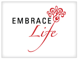 Embrace Life Awards