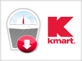 Kmart New Day Your Way Icons
